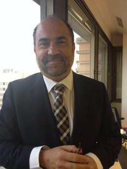 La Asociación Española de Gestión de Riesgos Sanitarios y Seguridad del Paciente (AEGRIS) renueva su Junta Directiva con el Dr. Carlos Fernández Herreruela como Presidente
