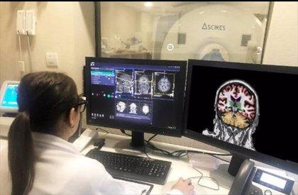 La oxitocina podría ser usada para tratar desórdenes cognitivos como el Alzheimer