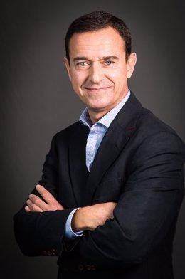 Juan Ramón Moreno, nombrado director de Grandvalira-Nevasa