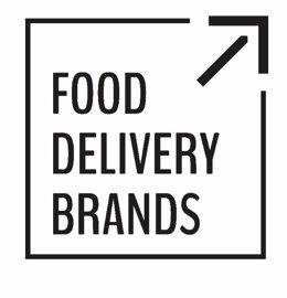 Grupo Telepizza pasa a denominarse Food Delivery Brands