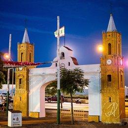 El Ayuntamiento de Villanueva de los Castillejos suspende su Feria y Velada 2020.