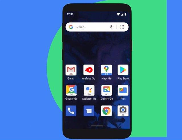 Google cambia de estrategia con Android Go: exigirá esta versión a los móviles d
