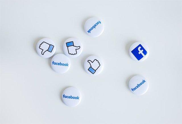Sólo Facebook sabe qué es lo más popular en su red social