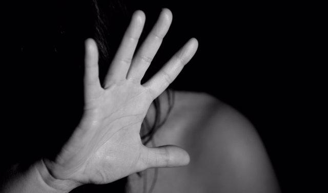 El Gobierno y Andalucía renovarán el convenio para el seguimiento de casos de violencia de género