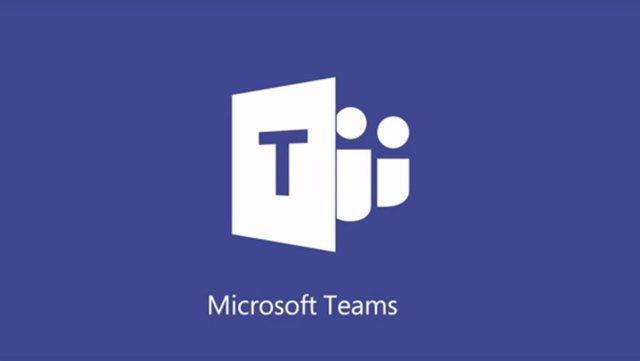 EEUU.- Slack denuncia a Microsoft ante Bruselas por abuso de posición dominante