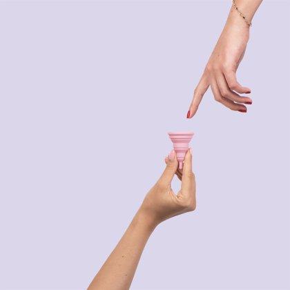 El adelanto de la menstruación, relacionada con aumento de síntomas en la menopausia