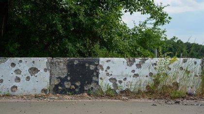 """Ucrania.- Las partes involucradas en el conflicto del este de Ucrania acuerdan un alto el fuego """"completo"""""""
