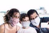 Foto: Lo importante y lo urgente en tiempos del coronavirus