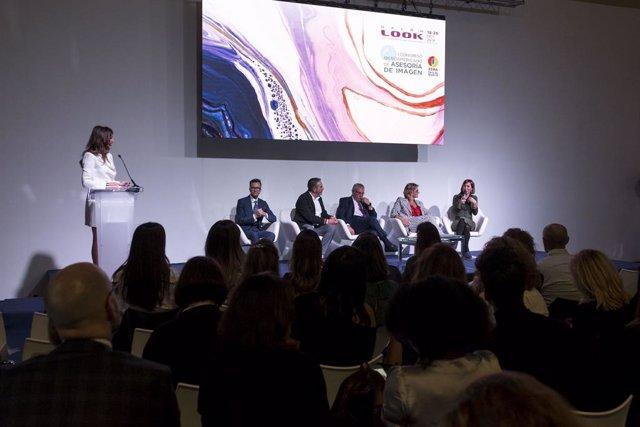 Ifema.- El Congreso Iberoamericano de Imagen Personal se celebra el 16 de octubr