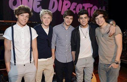 One Direction regresa a Instagram para celebrar su 10º aniversario: ¿Habrá reunión de la banda?