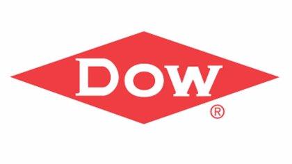 EEUU.- Dow entra en 'números rojos' en el segundo trimestre con pérdidas de 194 millones