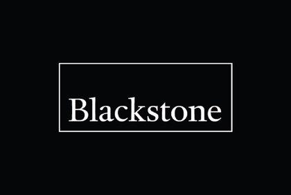 EEUU.- Blackstone dispara un 86 por ciento sus ganancias en el segundo trimestre, hasta 490 millones