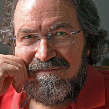 Manuel Regueiro, reelegido presidente del Colegio de Geólogos