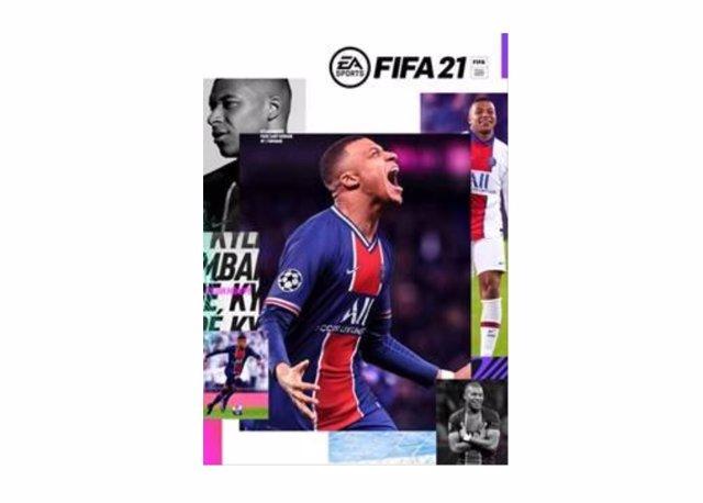 FIFA 21 trae novedades en el modo carrera, un gameplay más realista, y nuevas fo