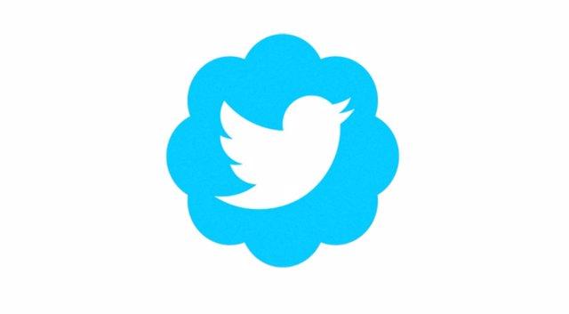 Economía.- Twitter vuelve a pérdidas en el segundo trimestre y explora nuevas ví
