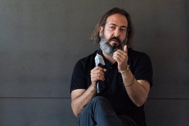 Andreu Gomila, Premi de Poesia Sant Cugat a la memòria de Gabriel Ferrater por 'Felanitx'