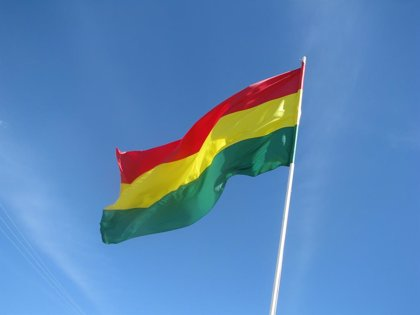 Coronavirus.- El BID concede financiación a Bolivia por 112 millones de euros para apoyar a sus pymes