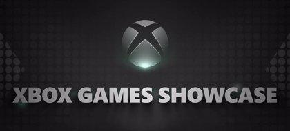 Portaltic.-Microsoft presenta los nuevos títulos para la familia Xbox: Halo Infinite, Forza Motorsport y S.T.A.L.K.E.R. 2
