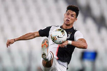 La Juventus falla al alirón contra el Udinese