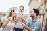 Foto: 10 planes de verano para disfrutar de lo sencillo en familia