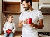 Foto: 5 formas de dar cariño a los tuyos sin contacto físico
