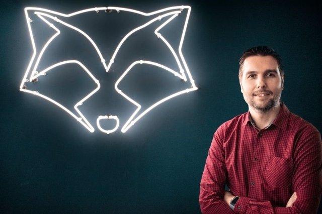 Forcadell asume la dirección de la filial española del software