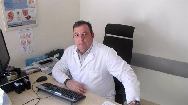 Dr_Fernández_Borrell
