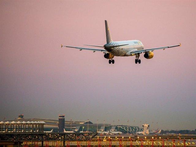 EEUU.- Honeywell reduce un 29,8% el beneficio en el segundo trimestre, hasta 933