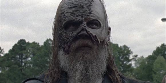 3. El final de la temporada 10 The Walking Dead ya tiene fecha de estreno... y seis capítulos extra