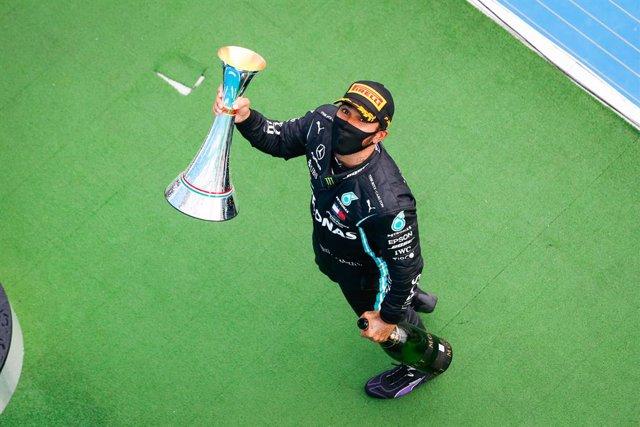 Fórmula 1.- La FIA cambiaría las normas para que el título de F1 sea Mundial en