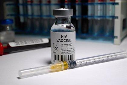 ¿Por qué todavía no hay vacuna contra el VIH?
