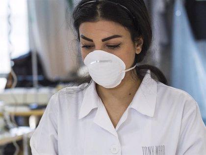 Olay entregará más de 220.000 productos para cuidar la piel de los profesionales de enfermería
