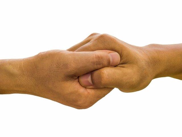 La Diputación de Huesca abre la convocatoria de ayudas para entidades que trabajan en el ámbito de las toxicomanías.
