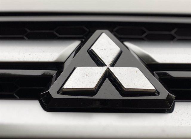 Mitsubishi crece un 10% en España en 2019 gracias al ASX, el Eclipse Cross y el Outlander PHEV