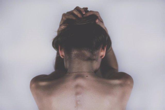 El calor y el sudor pueden agravar los síntomas de la hidrosadenitis supurativa