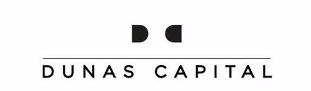 Logo de Dunas Capital