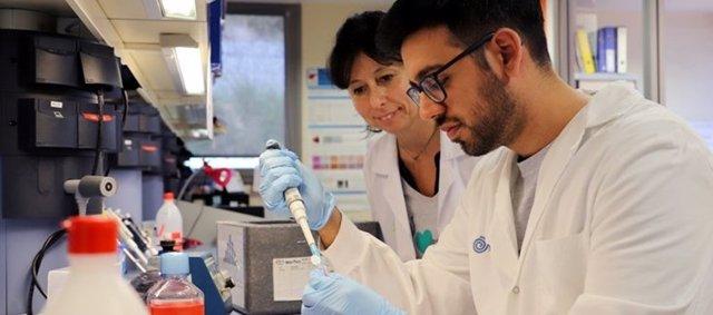 Descubren una huella epigenómica del cáncer de hígado infantil que podría mejorar el diagnóstico