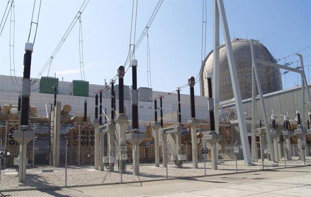 La central nuclear de Vandellós II (Tarragona) podrá operar 10 años más