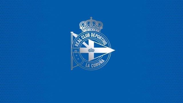 La plantilla del Deportivo denuncia el desenlace de la temporada 2019-20 de LaLiga SmartBank