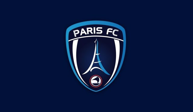 Fútbol.- Baréin compra acciones del Paris FC para ascenderlo a la Ligue 1
