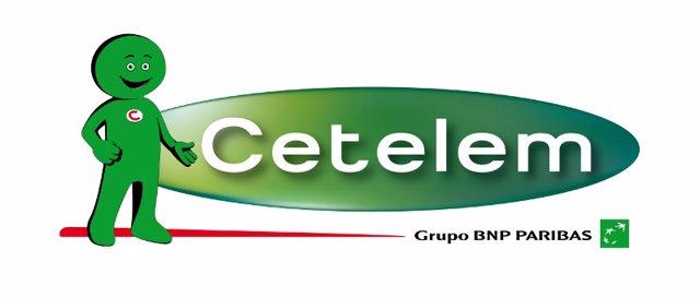 La empresa especialista en crédito al consumo 'Cetelem', del Grupo BNP Paribas.