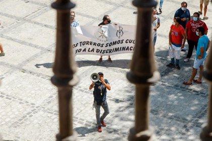 Victorino Martin lamenta el incidente entre Yolanda Díaz y el sector pero urge a aclarar su situación