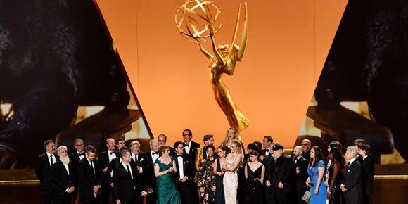2. Emmy 2020: Lista completa de nominados