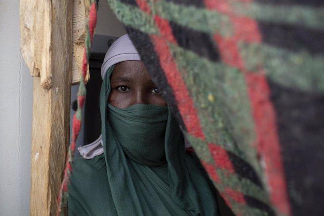 África.- Más de 1.700 personas murieron en 2018 y 2019 en las travesías migrator