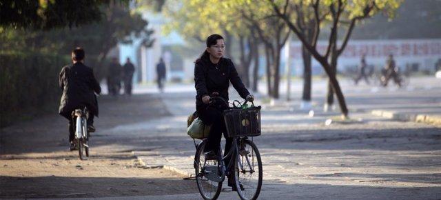Corea.- La ONU alerta de que las mujeres retornadas a la fuerza a Corea del Nort