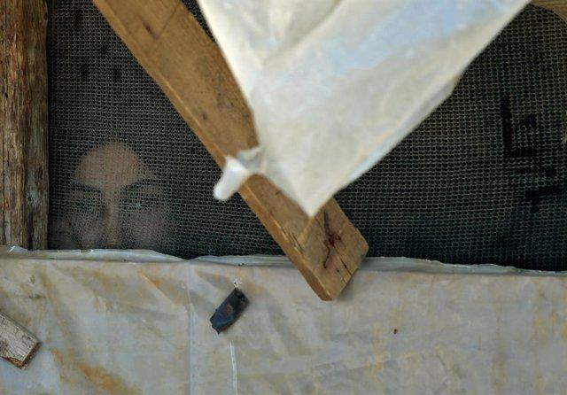 Siria.- HRW acusa al Gobierno sirio de abusos sexuales contra las comunidades tr