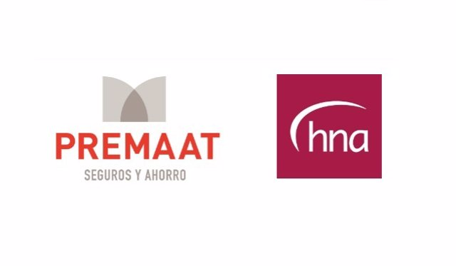 Los mutualistas de Premaat y hna aprueban su fusión.