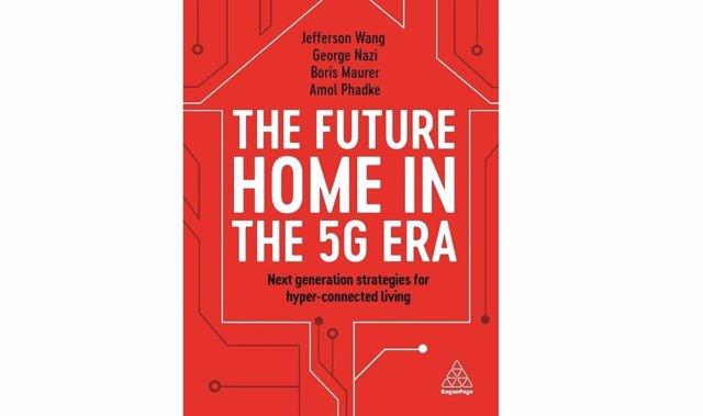 El hogar del futuro mira al 5G y se pone en manos de los proveedores de servicio