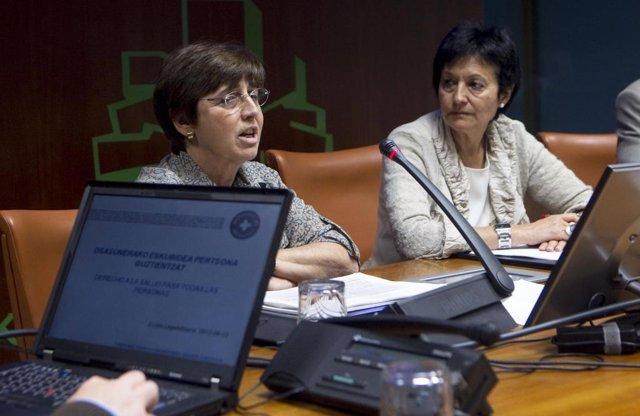 Coronavirus.- Médicos del Mundo envía un equipo de emergencias a Bolivia en resp