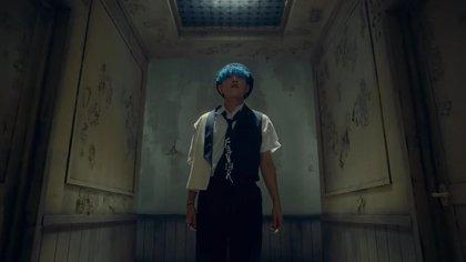 ATEEZ hacen un guiño a Nolan con Inception, su nuevo single